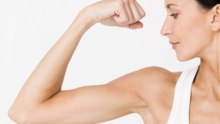 Rash on Arms ( Causes, Symptoms, and Caring Tips )