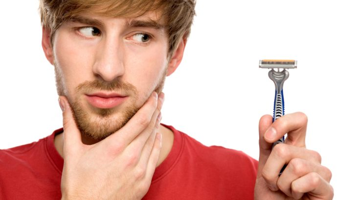 Top 10 ways to get rid of razor rash after shaving
