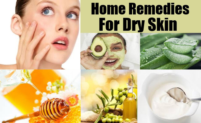 home-remedies-for-dry-skin