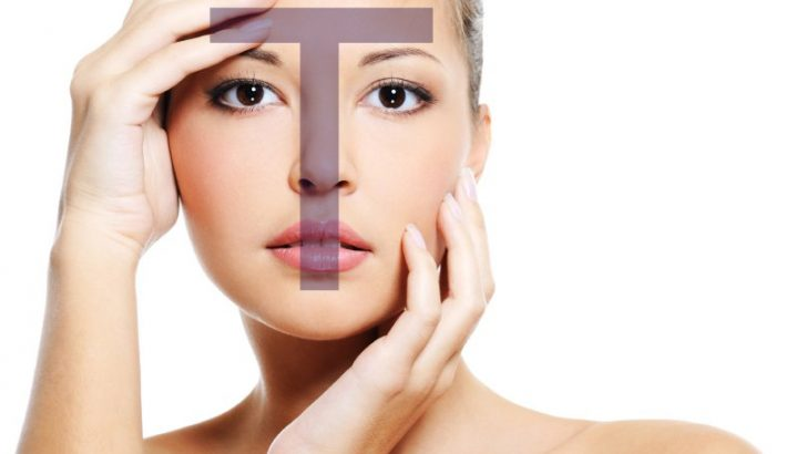 Combination Skin: Signs, advices, all thing you need to know