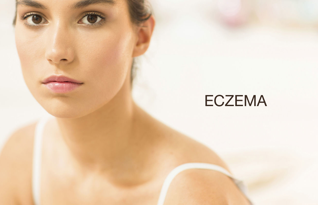Eczema And Dermatitis All Causes Treatments And Symptoms
