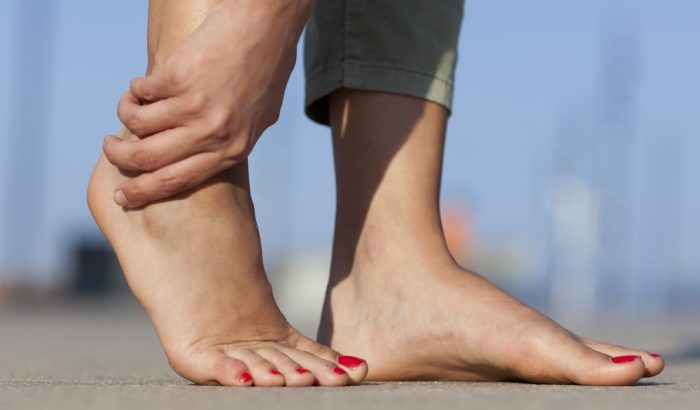 Venous Stasis Dermatitis, All Causes and treatments