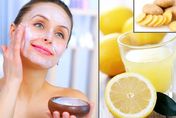 Best Ayurvedic Skin Care Tips for Glowing and Healthy Skin